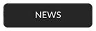 NEWS-Btn