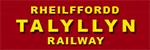 Talyllyn-logo
