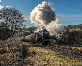 HE-East Lancs Railway001