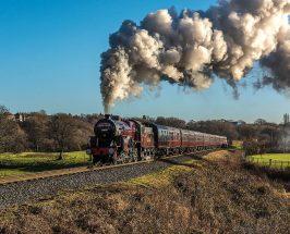 HE-East Lancs Railway002