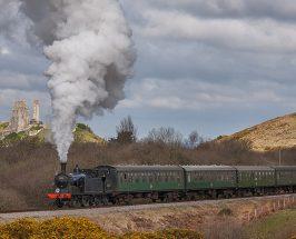 HE-30053-Corfe-Castle