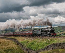 HE-6233-Citadel-Express
